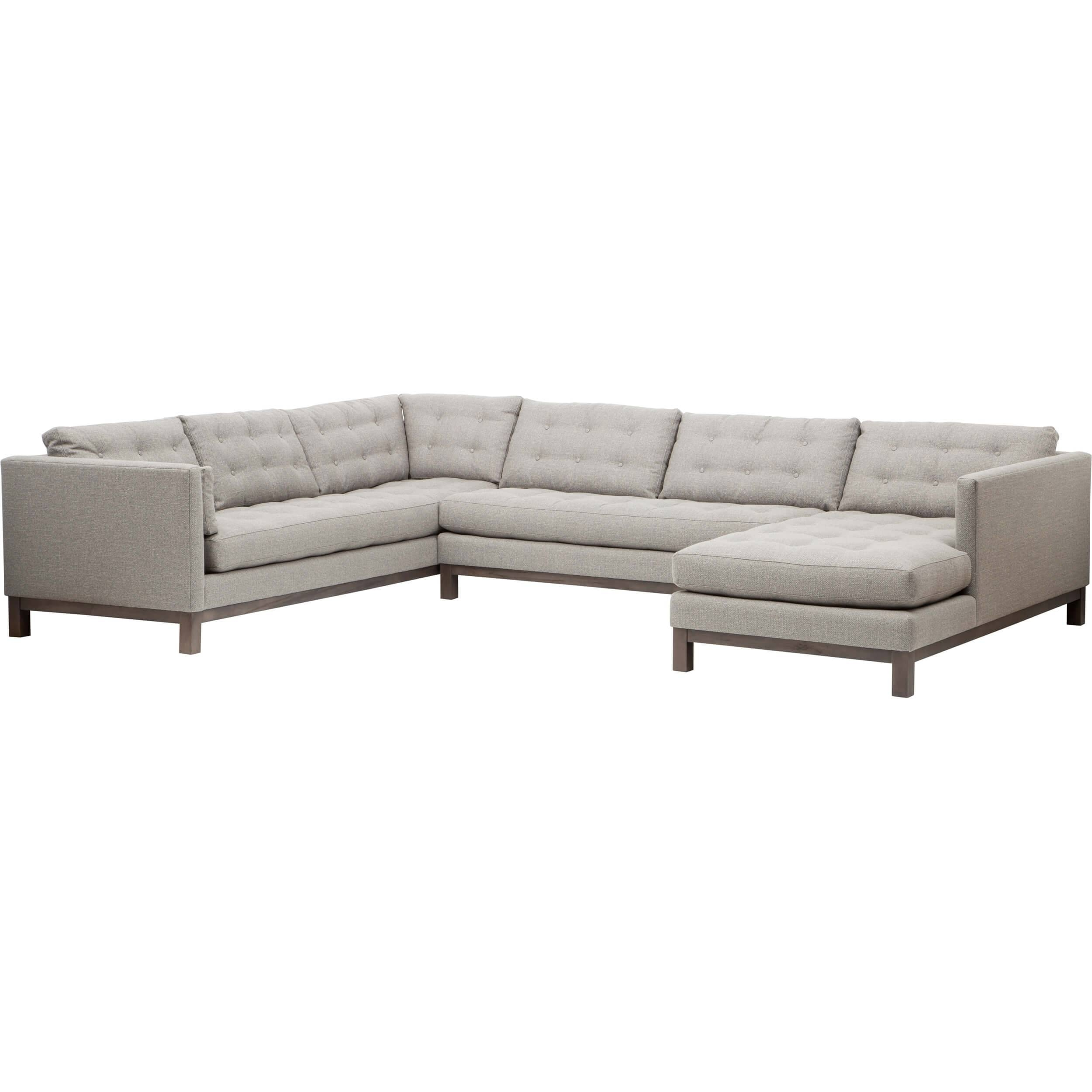Furniture: Arhaus Furniture Review | Arhaus Sofa | Hadley Sofa inside Arhaus Leather Sofas (Image 6 of 15)