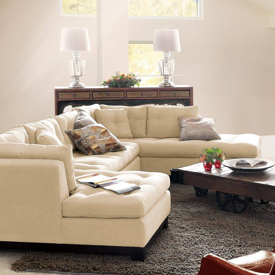 Furniture: Arhaus Furniture Review | Arhaus Sofa | Hadley Sofa with regard to Arhaus Club Sofas (Image 8 of 15)