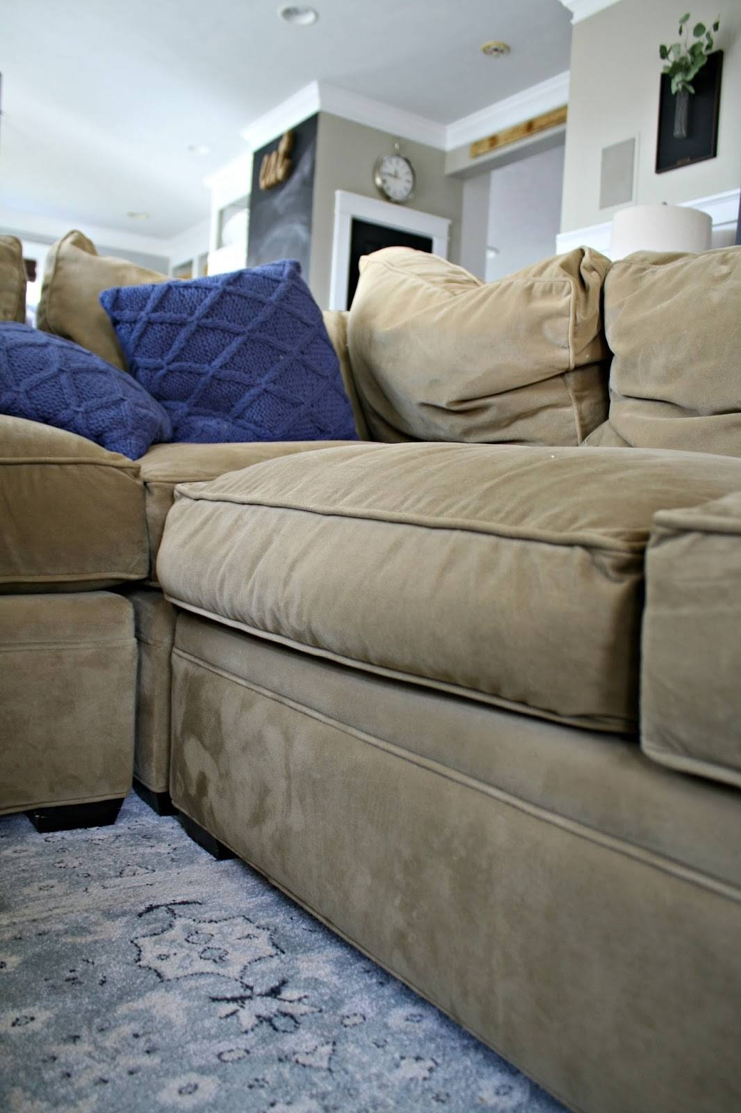 Furniture: Arhaus Sofa For Quality Home And Living Room Furniture within Arhaus Club Sofas (Image 10 of 15)