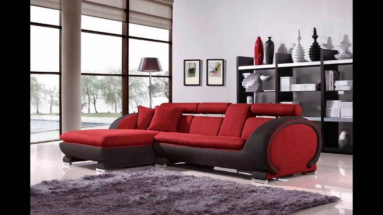 Furniture: Best Collection Of Plummers Furniture For Your Home In Plummers Sofas (View 13 of 15)