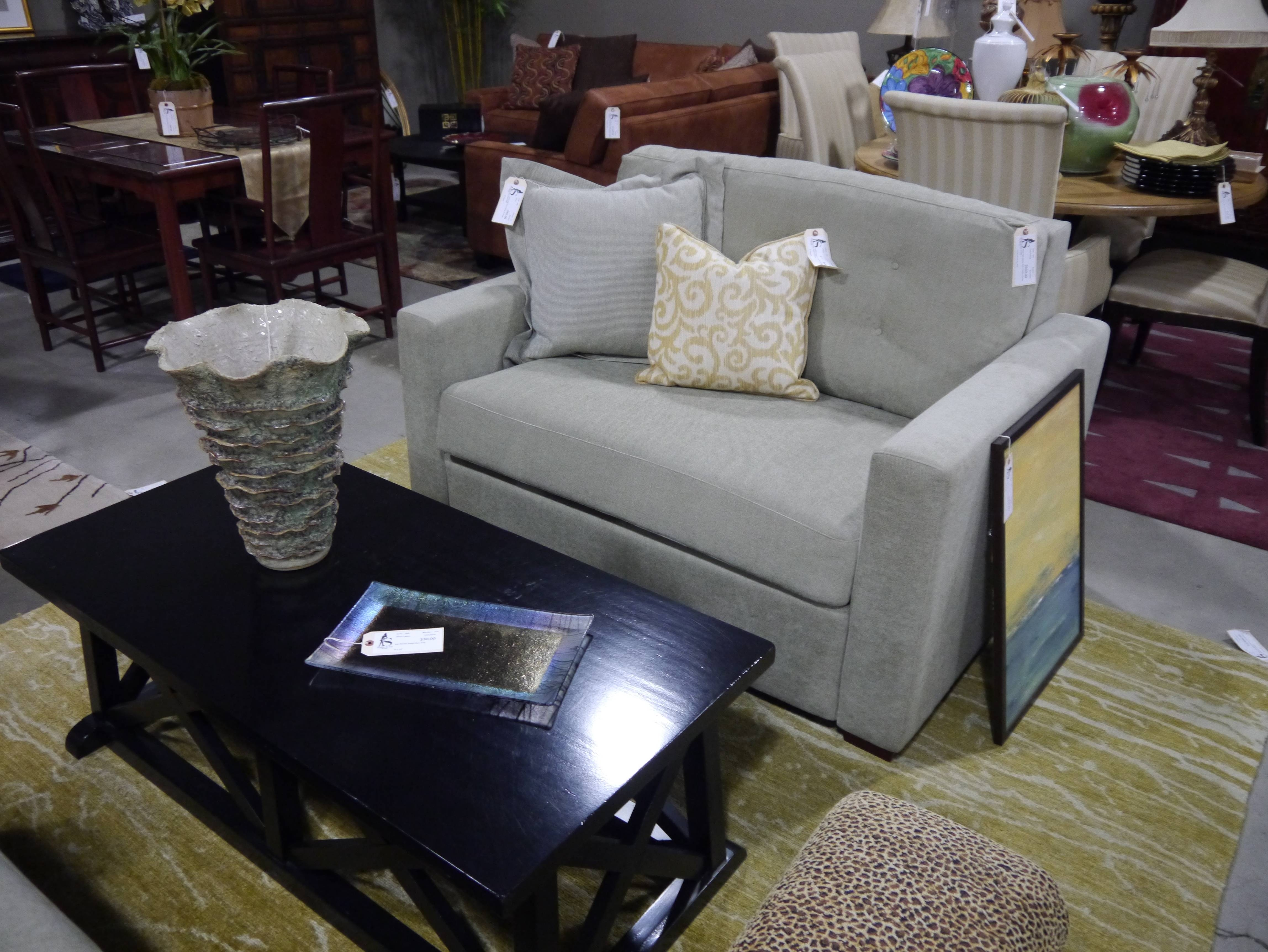Furniture: Breathtaking Hideabed For Interesting Home Furniture in Davis Sleeper Sofas (Image 11 of 15)