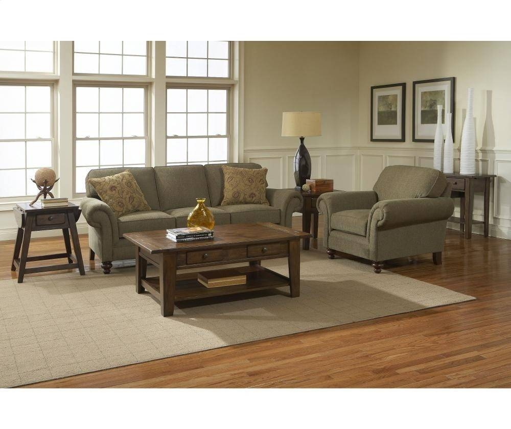 Furniture: Broyhill Funiture | Broyhill Dealers | Broyhill Sofas with regard to Broyhill Perspectives Sofas (Image 8 of 15)