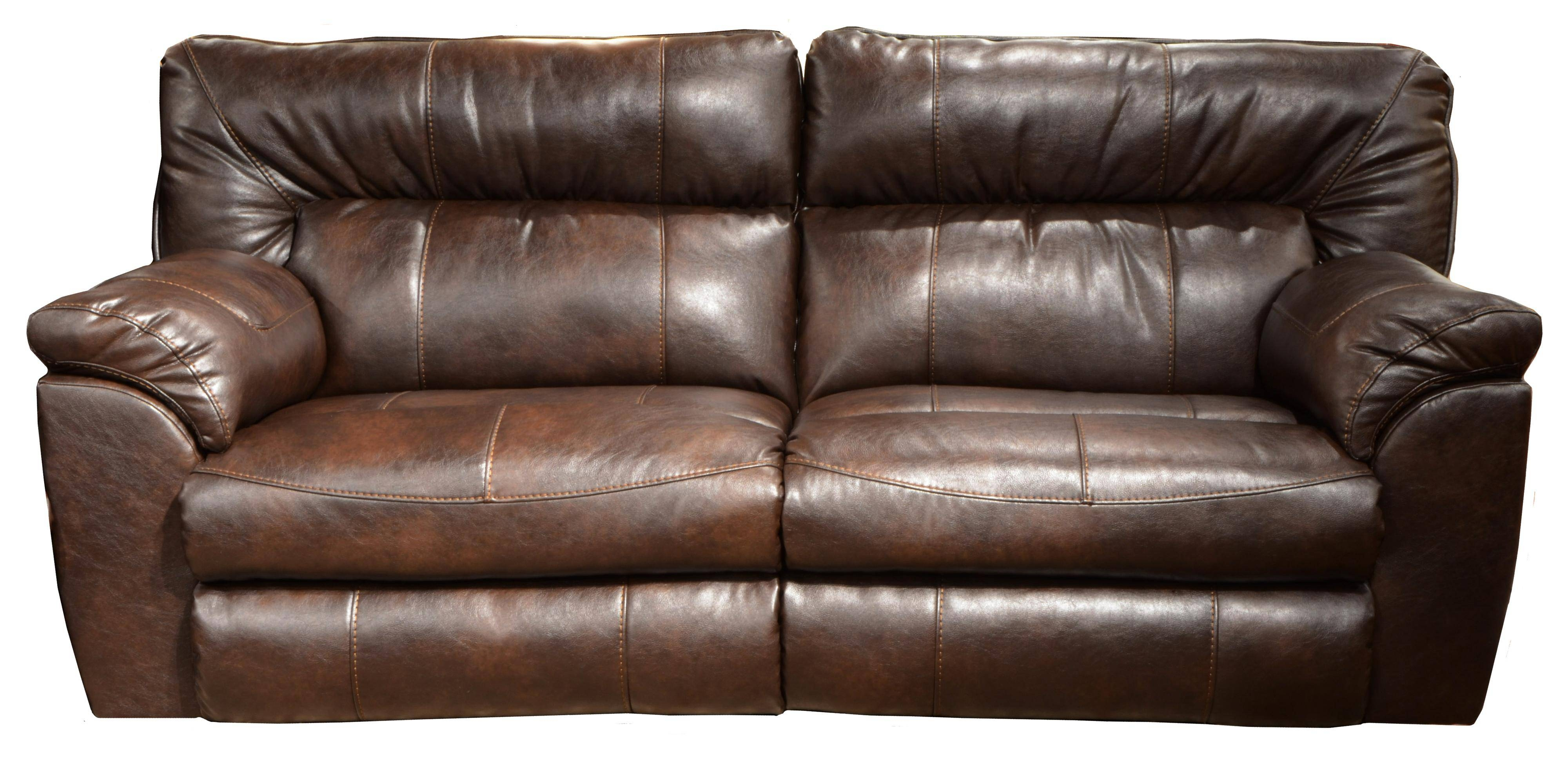 Furniture: Captivating Catnapper Recliner For Best Furniture Idea regarding Catnapper Reclining Sofas (Image 11 of 15)