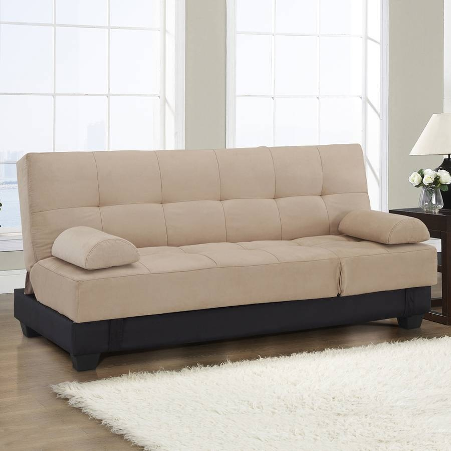 Furniture: Chic Euro Sofa Bed Costco | Redoubtable Lifestyle throughout Euro Sofa Beds (Image 3 of 15)