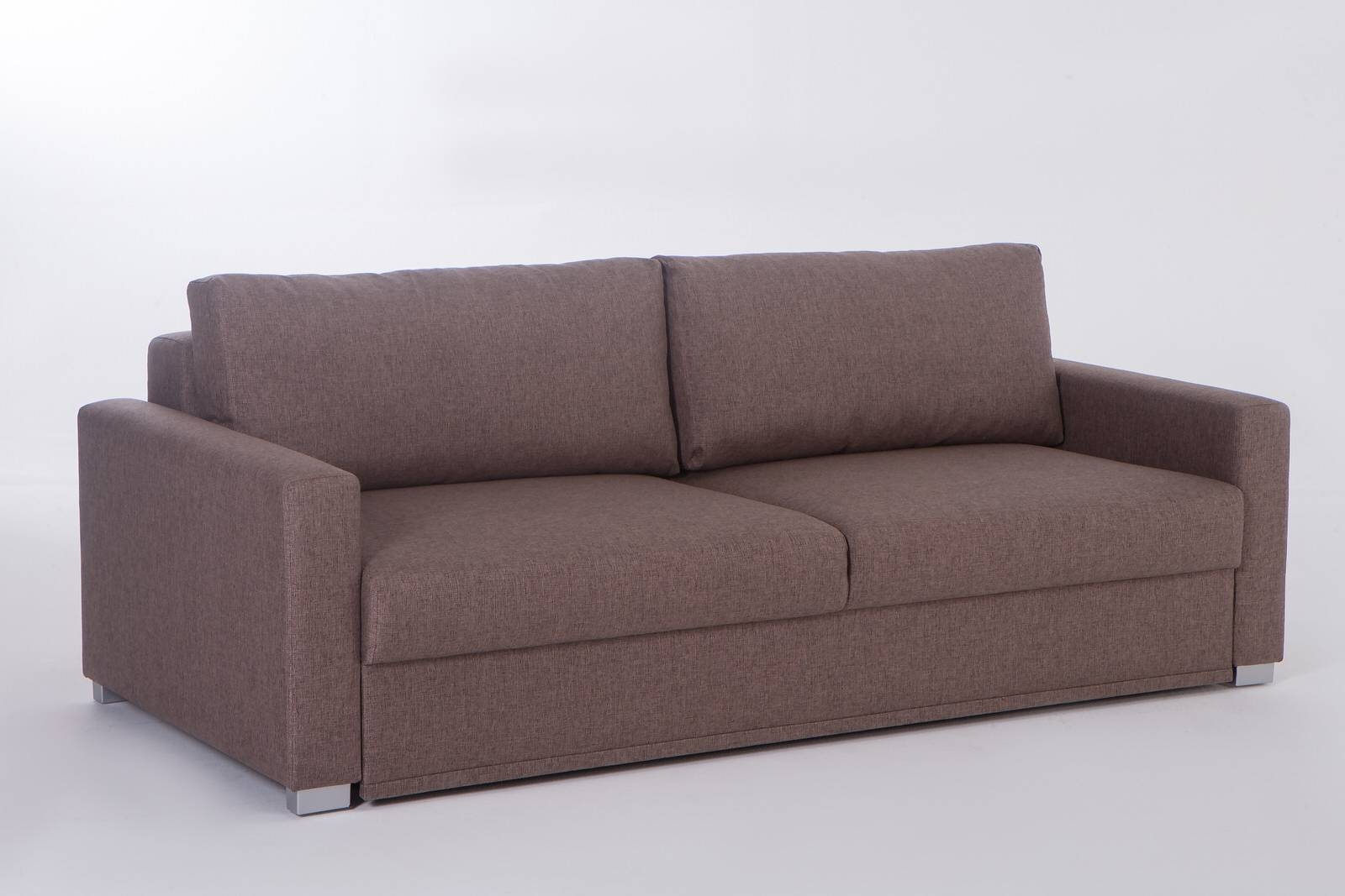 Furniture: Comfortable Convertible Sofa Bed For Elegant Sofa inside Castro Convertible Sofas (Image 4 of 15)