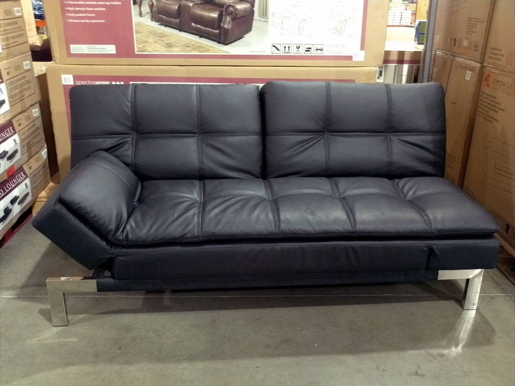 Furniture | Consumerpete | Consumer Advocate pertaining to Euro Lounger Sofa Beds (Image 6 of 15)