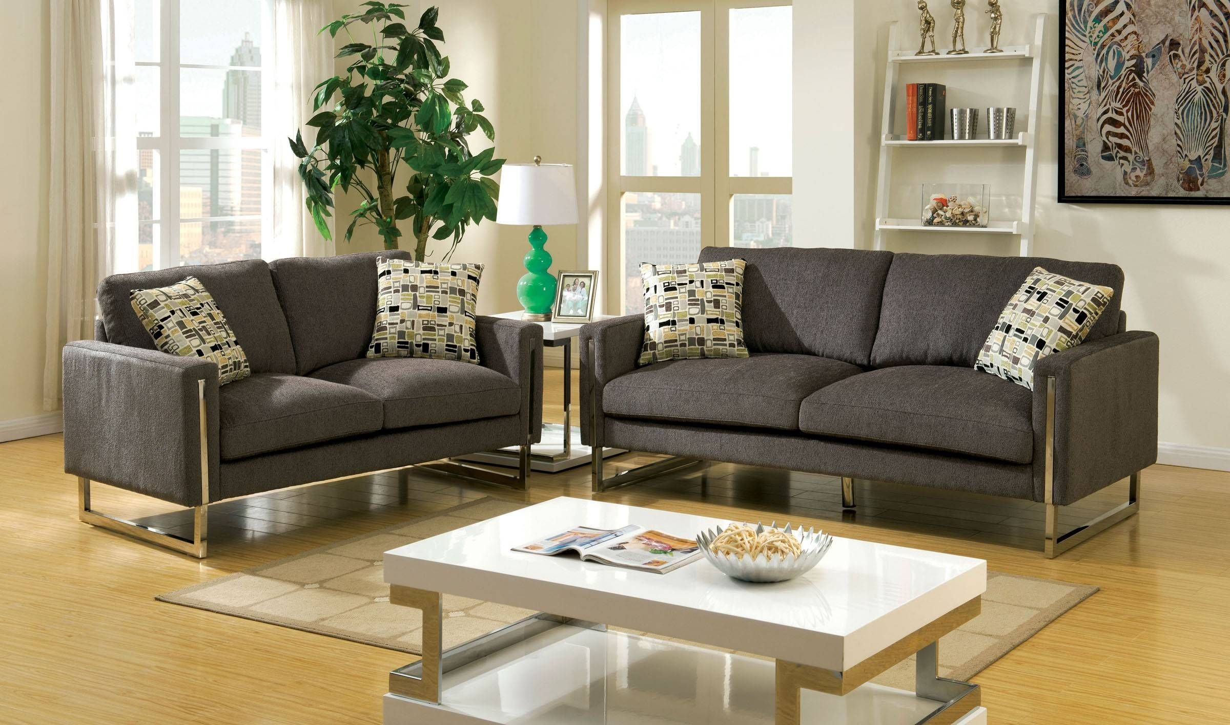 Furniture: Dazzling Ramsey Furniture For All Your Furniture And for Cantoni Sofas (Image 8 of 15)