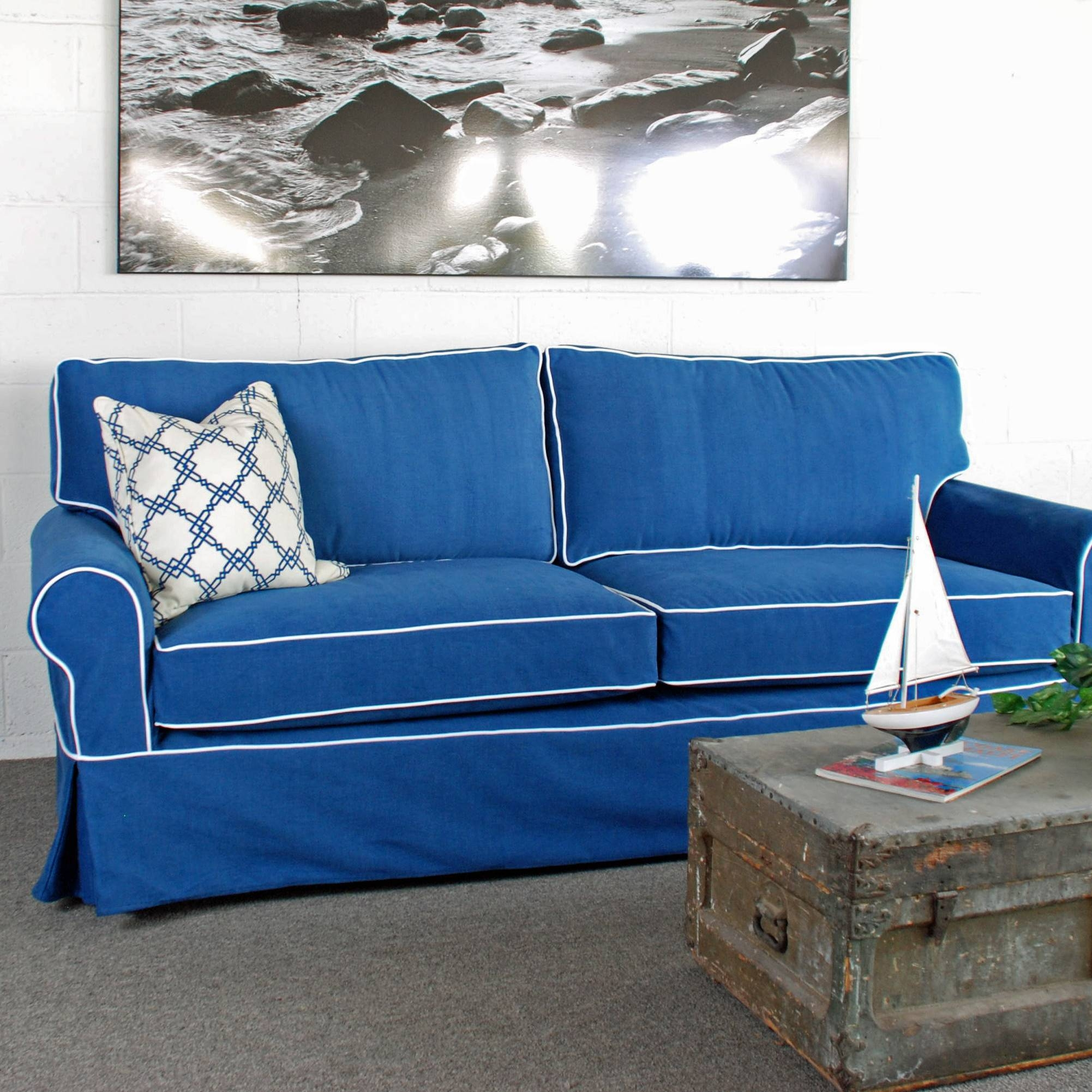 jcpenney in storage slipcover ideas crawford blue sectional l your albie and denim slipcovers ektorp best ikea living room lefthand crate left loveseat facing replacement corner sofa ellyson furniture cindy haze madecom barrel update with chaise reclining hand