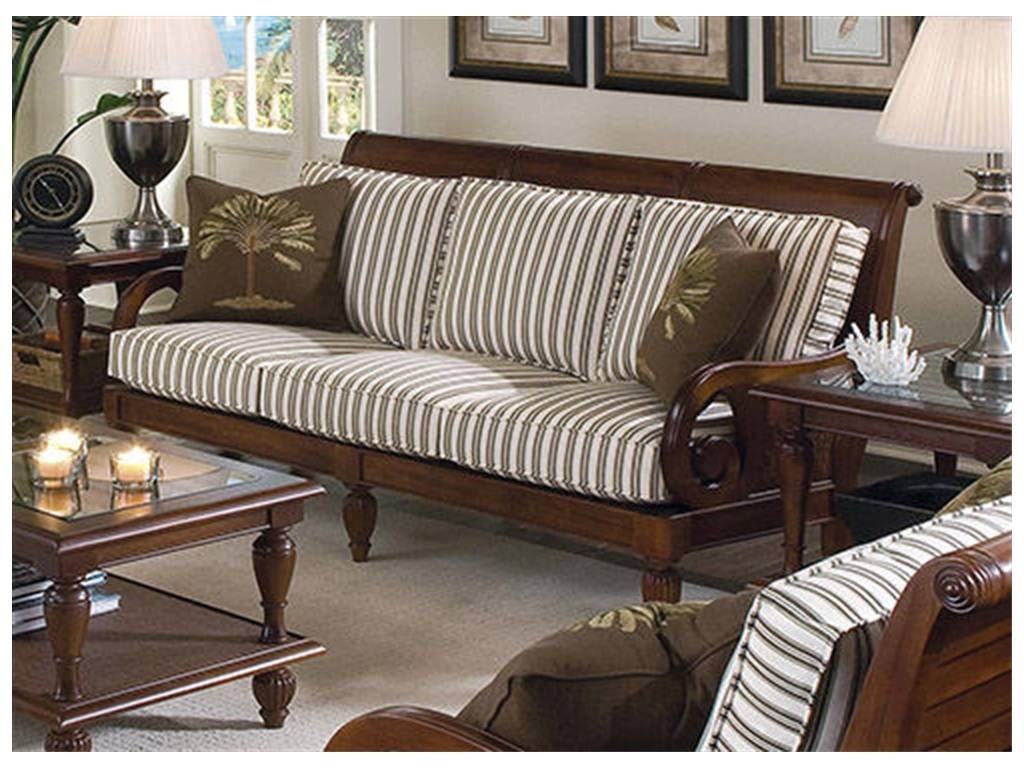 Furniture: Elegant Beige Sectional Sofabraxton Culler With inside Braxton Culler Sofas (Image 15 of 15)