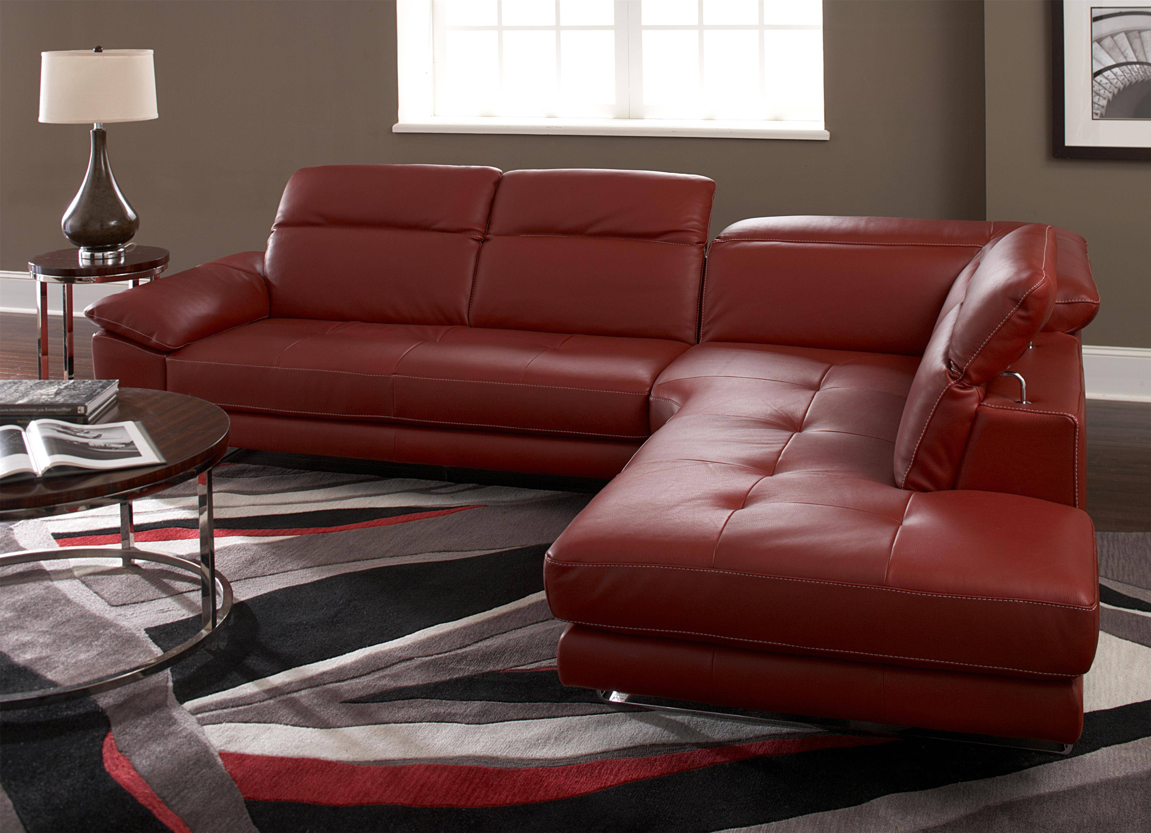 Furniture: Elegant Natuzzi Leather Couch For Living Room Furniture with Natuzzi Sleeper Sofas (Image 5 of 15)