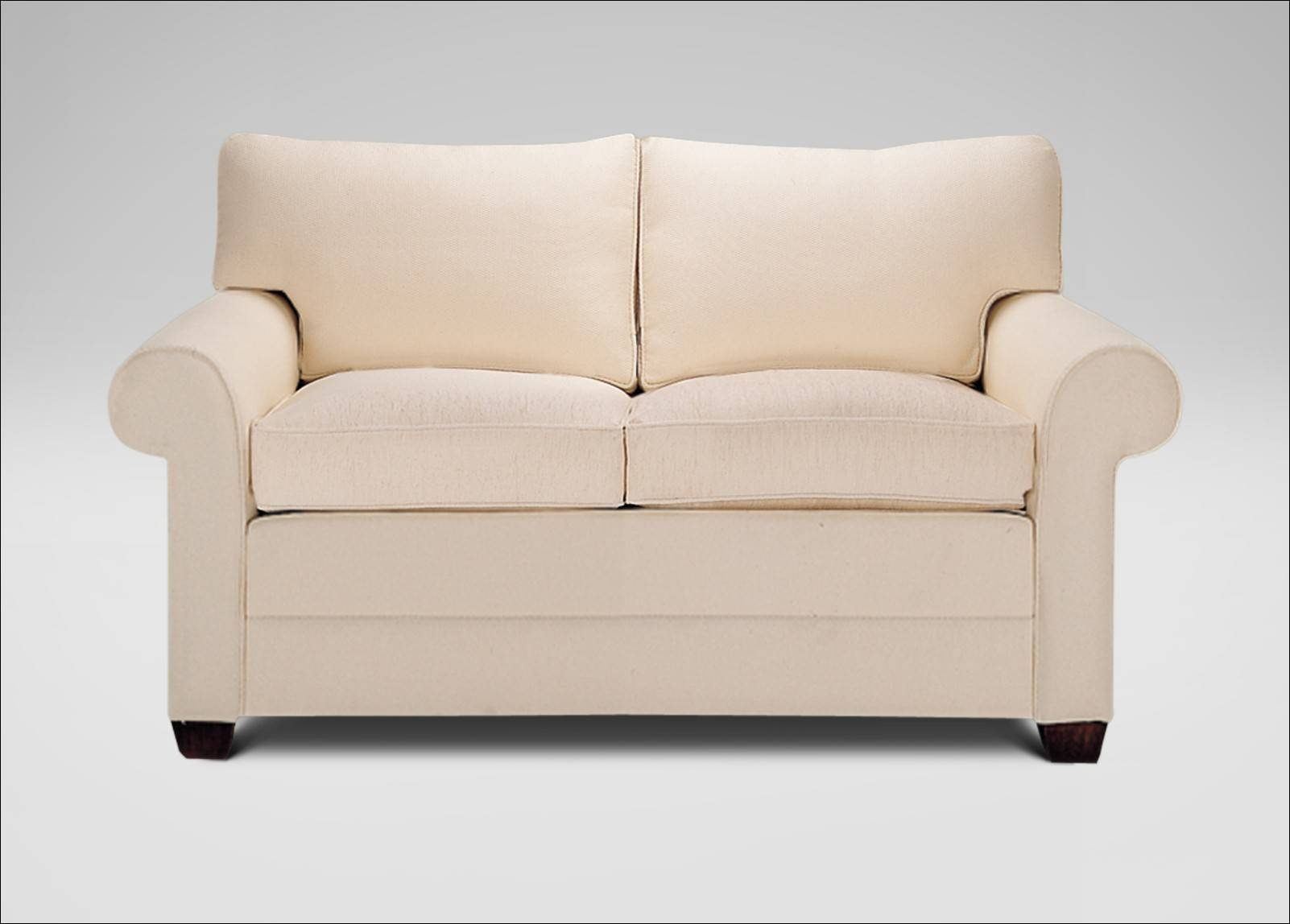 Furniture : Ethan Allen Near Me Ethan Allen Hyde Sofa Ethan Allen throughout Ethan Allen Chesterfield Sofas (Image 7 of 15)
