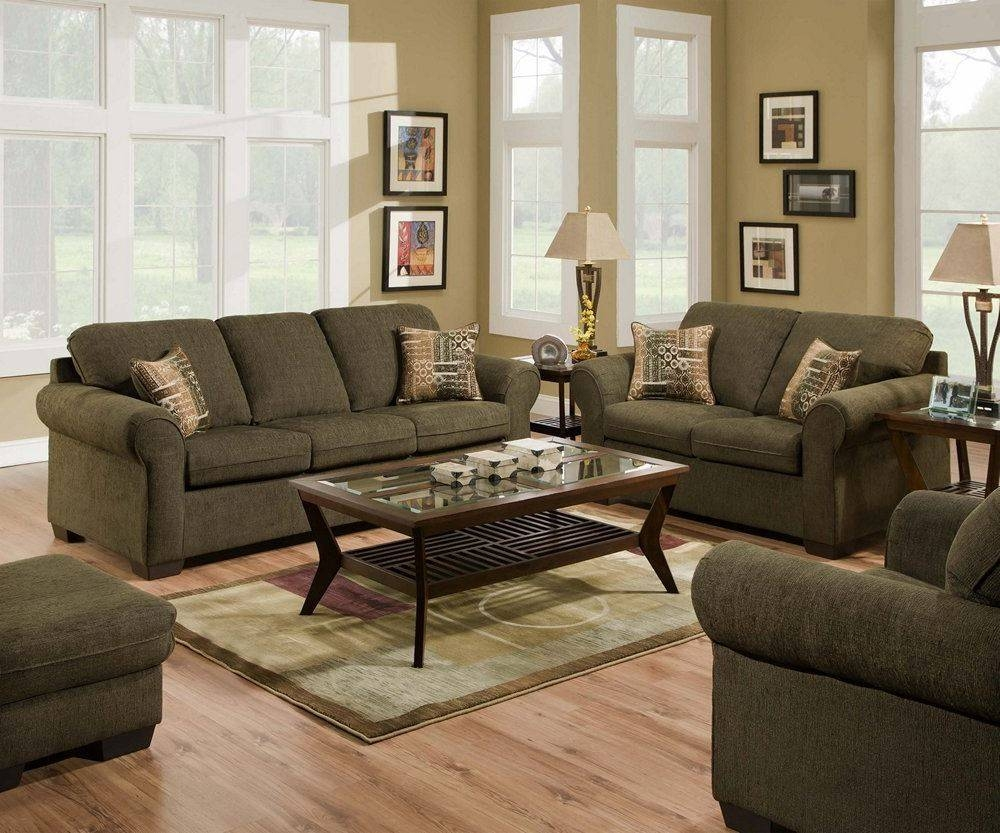 Furniture: Excellent Simmons Upholstery Sofa For Comfortable inside Simmons Sofas and Loveseats (Image 10 of 15)