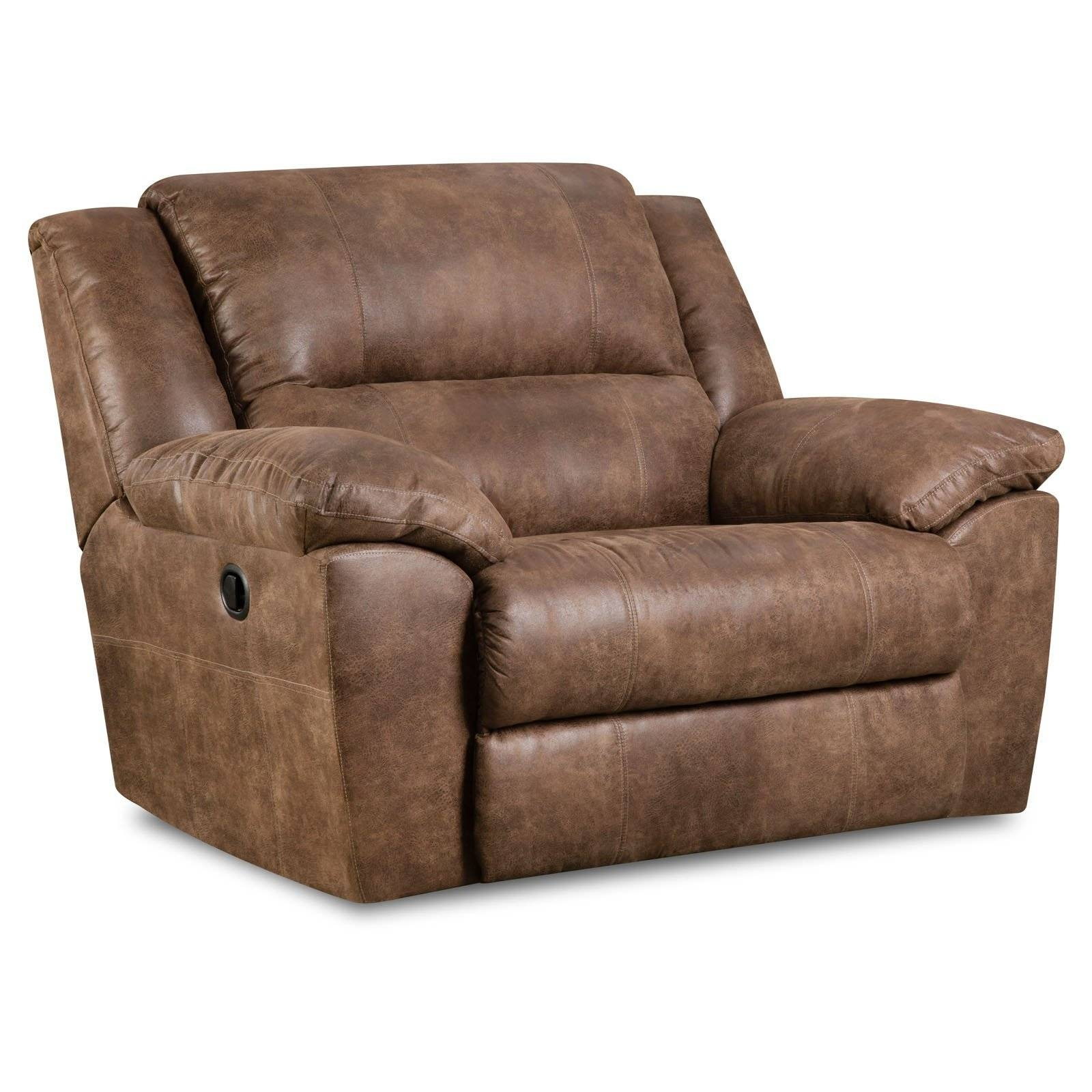 Furniture: Excellent Simmons Upholstery Sofa For Comfortable Pertaining To Simmons Microfiber Sofas (View 9 of 15)