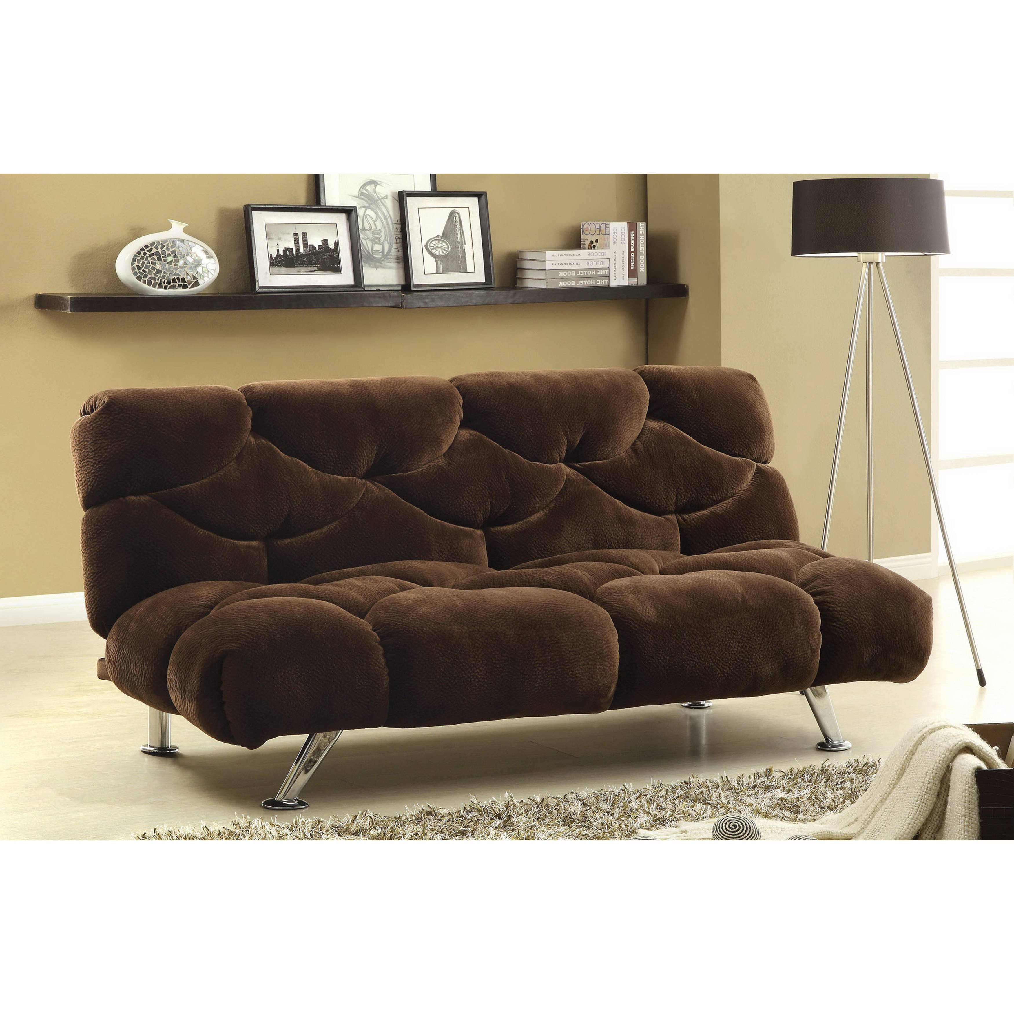 Furniture : Futon Beds Target For Wonderful Home Furniture Ideas pertaining to Target Couch Beds (Image 2 of 15)