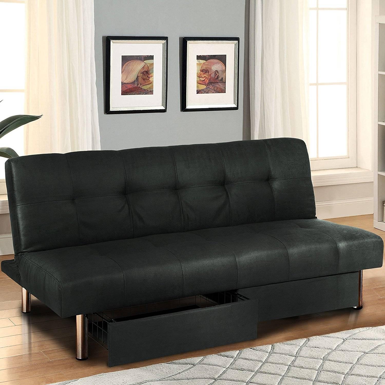 Furniture: Futon Walmart | Futon Kmart | Futon Beds Target within Kmart Futon Beds (Image 6 of 15)