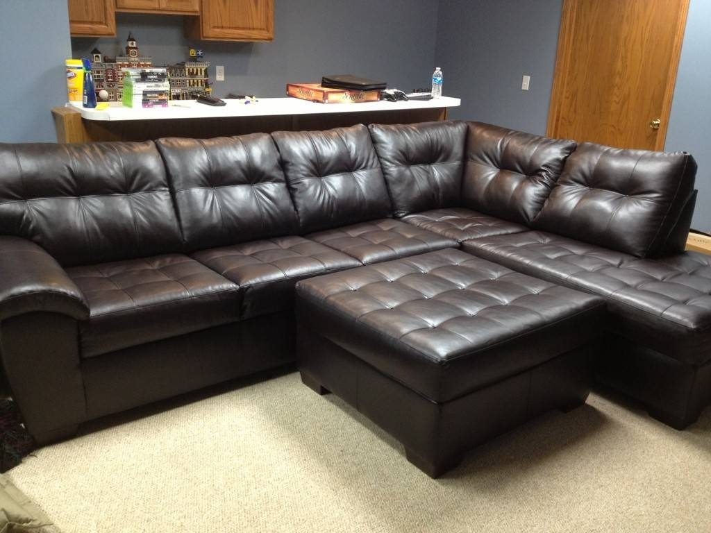 Furniture Home: Big Lots Sofa Furniture Sofas At Big Lots L within Big Lots Simmons Sectional Sofas (Image 1 of 15)