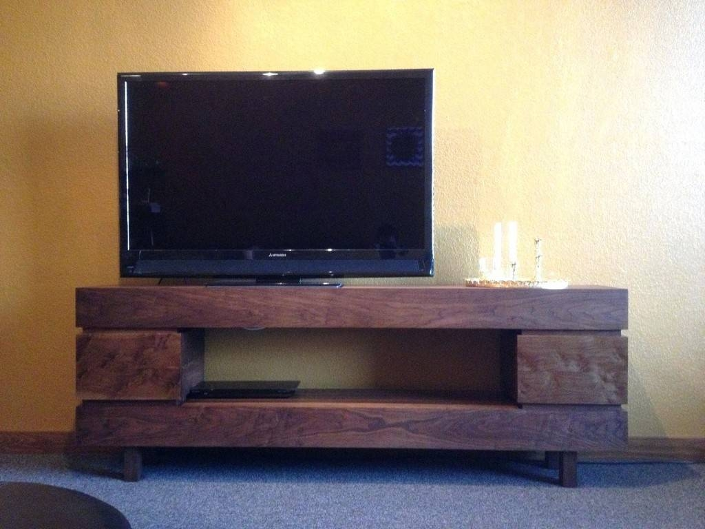 Furniture Home: Dresser Tv Stand Ikea Corner Tv Cabinet intended for 50 Inch Corner Tv Cabinets (Image 6 of 15)