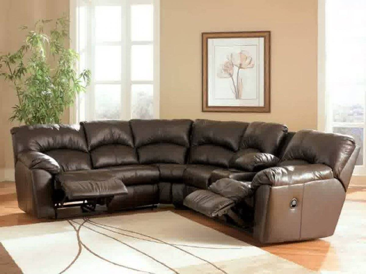 Furniture Home: Sectional Sofas Big Lots 6 Design Modern 2017 throughout Big Lots Leather Sofas (Image 6 of 15)
