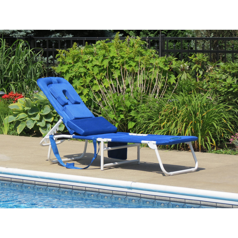 Furniture: Lifestyle Solutions Euro Lounger | Lovesac Sofa | Ergo Regarding Euro Loungers (View 14 of 15)