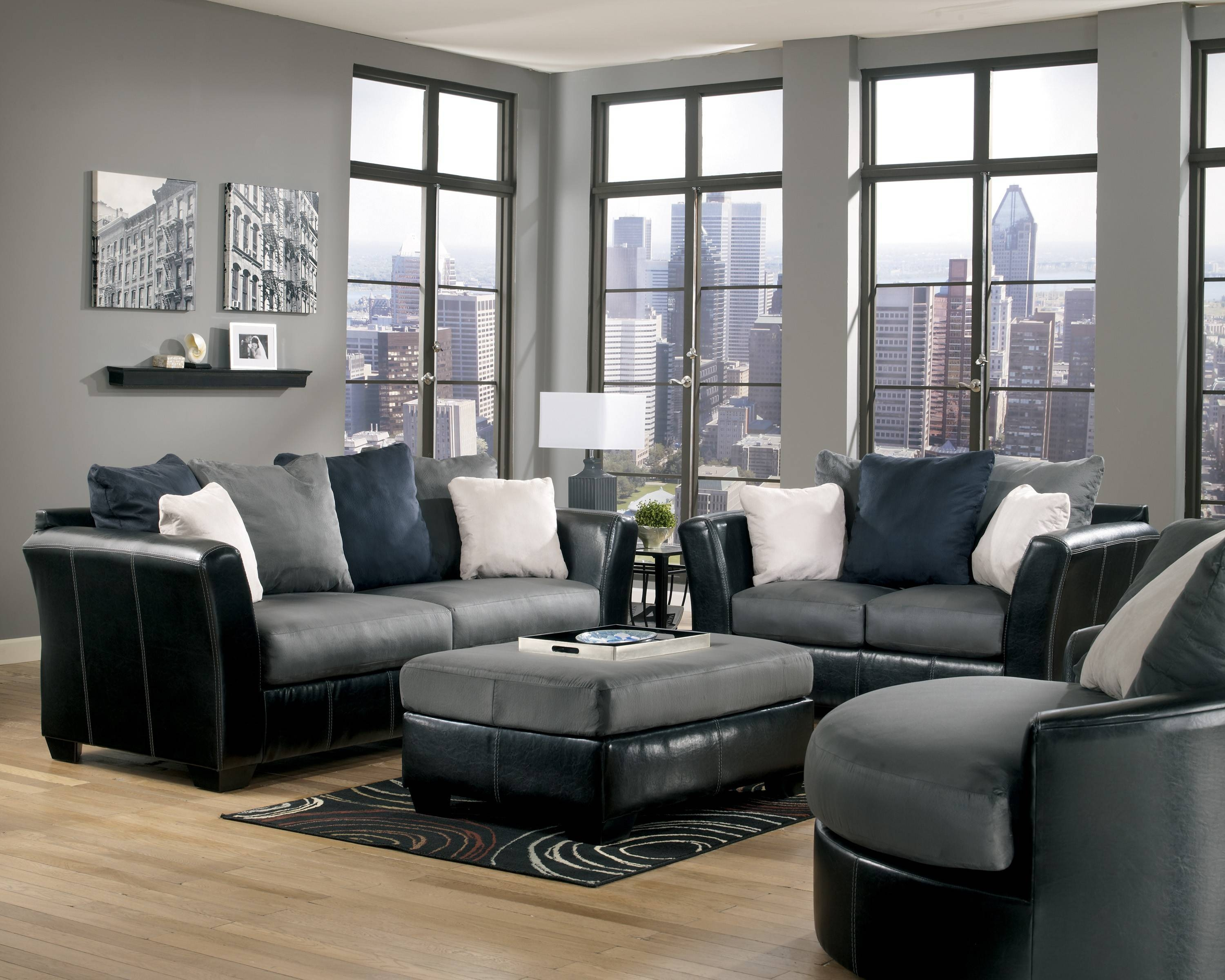 Furniture: Lovesac For Sale | Oversized Couch | Comfortable throughout Lovesac Sofas (Image 7 of 15)