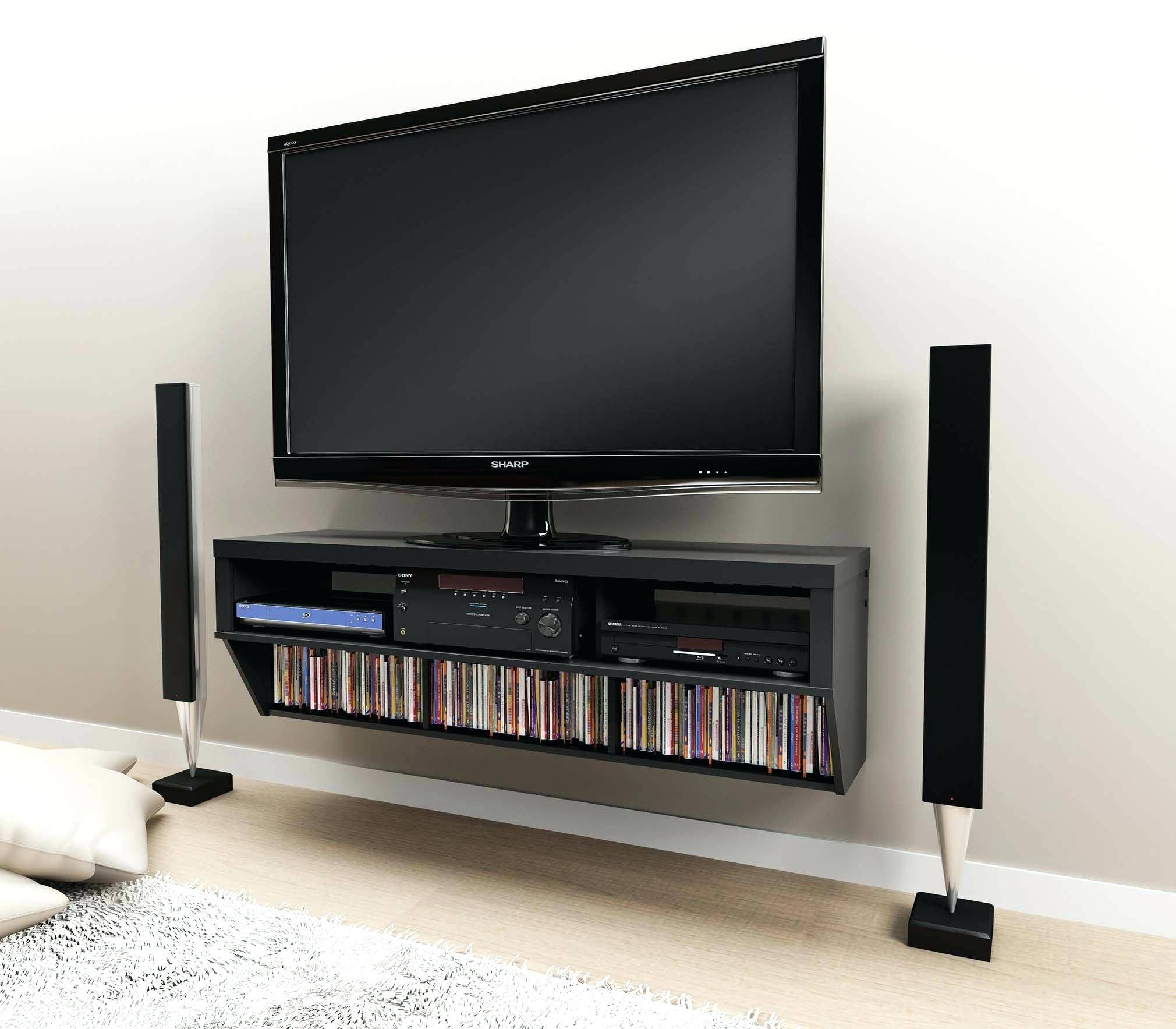 Furniture : Mayfair Tv Stand Tv Stands Tv Stands With Mounts For pertaining to Unusual Tv Stands (Image 6 of 15)