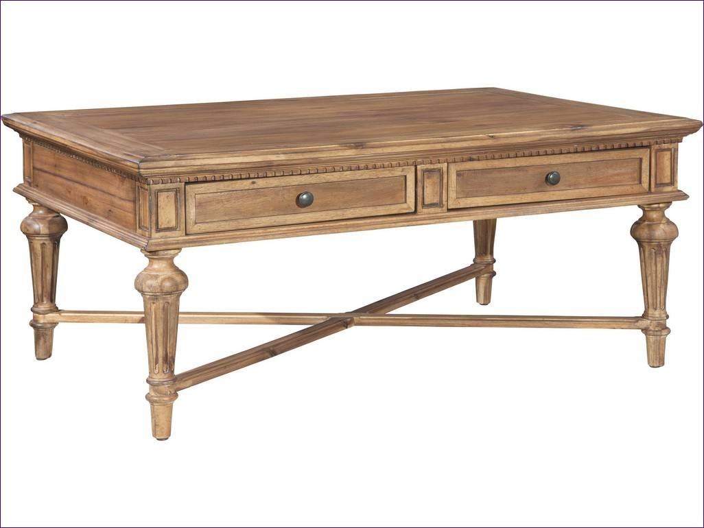 Furniture : Oak Console Table Uk Tall Hall Table Slim Sofa Table Inside Slim Sofa Tables (Photo 13 of 15)