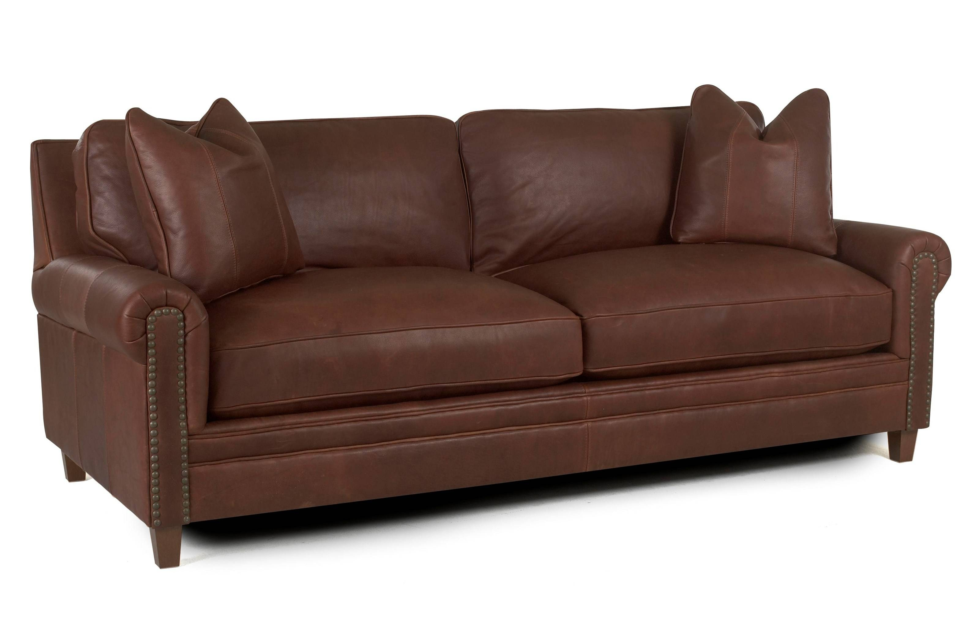 Sleeper sofas at sears 1025thepartycom for Sectional sofas from sears