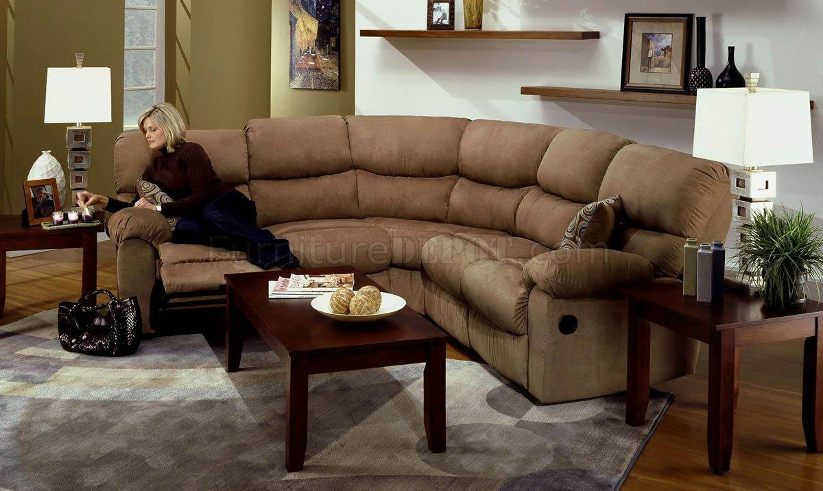 Furniture: Sectional Sofas Big Lots | Simmons Bonded Leather Sofa with Big Lots Leather Sofas (Image 9 of 15)