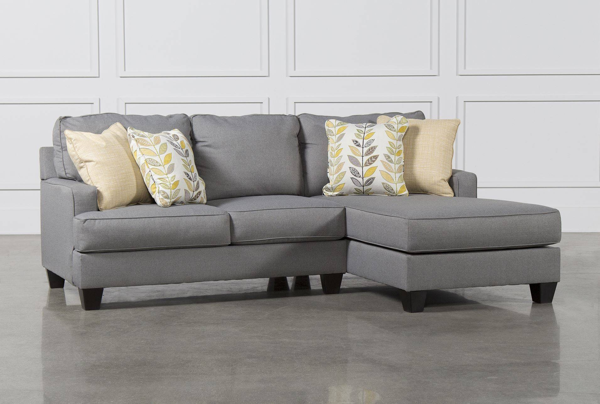 Furniture: Sectional Sofas Costco | Sectional Couches Costco in 2 Piece Sofas (Image 7 of 15)