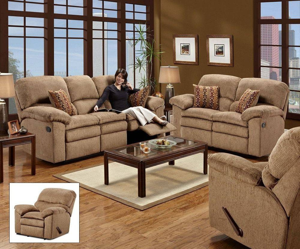 Furniture: Simmons Leather Sofa | Simmons Sofa Bed | Simmons Intended For Simmons Leather Sofas And Loveseats (View 8 of 15)