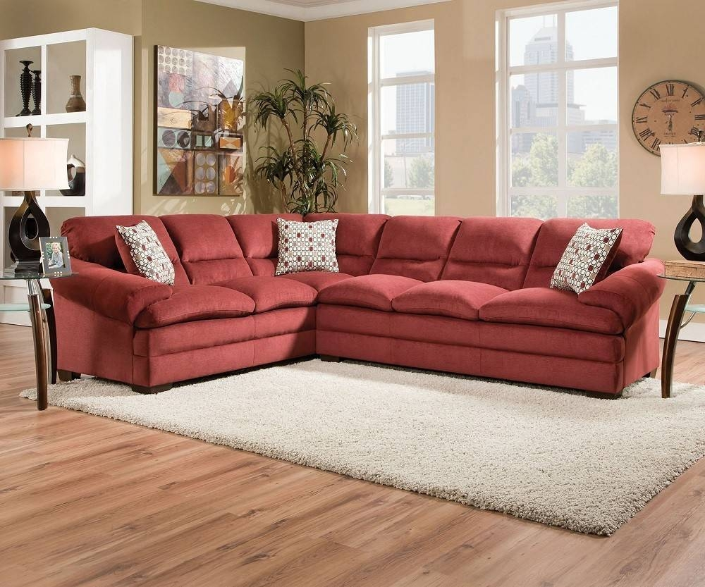 Furniture: Simmons Sectional | Big Lots Simmons Sectional throughout Big Lots Simmons Sectional Sofas (Image 8 of 15)