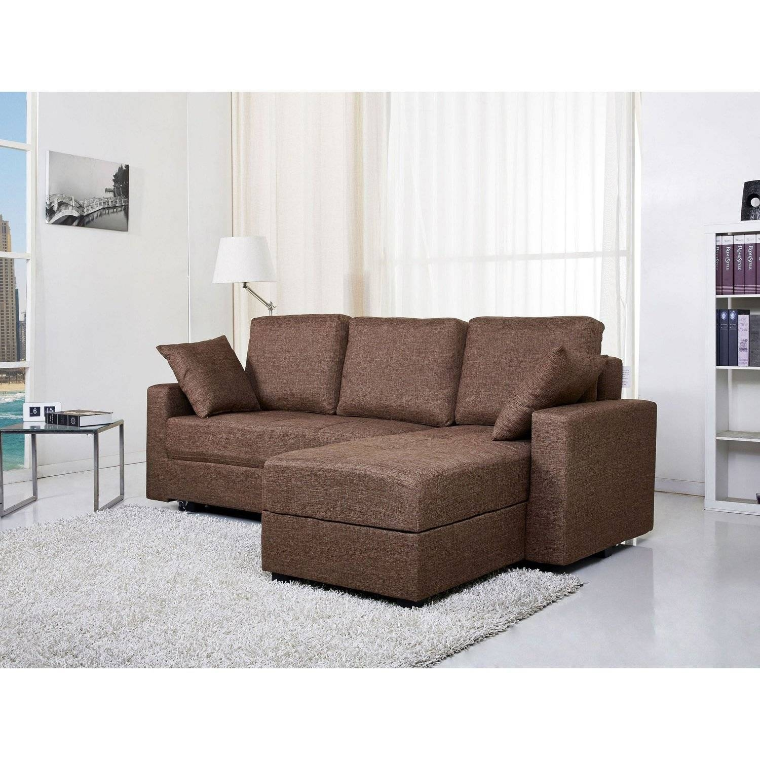 Furniture: Sofa Bed Ikea | Convertible Couch | Sectional Sleeper Sofa for Castro Convertible Couches (Image 8 of 15)