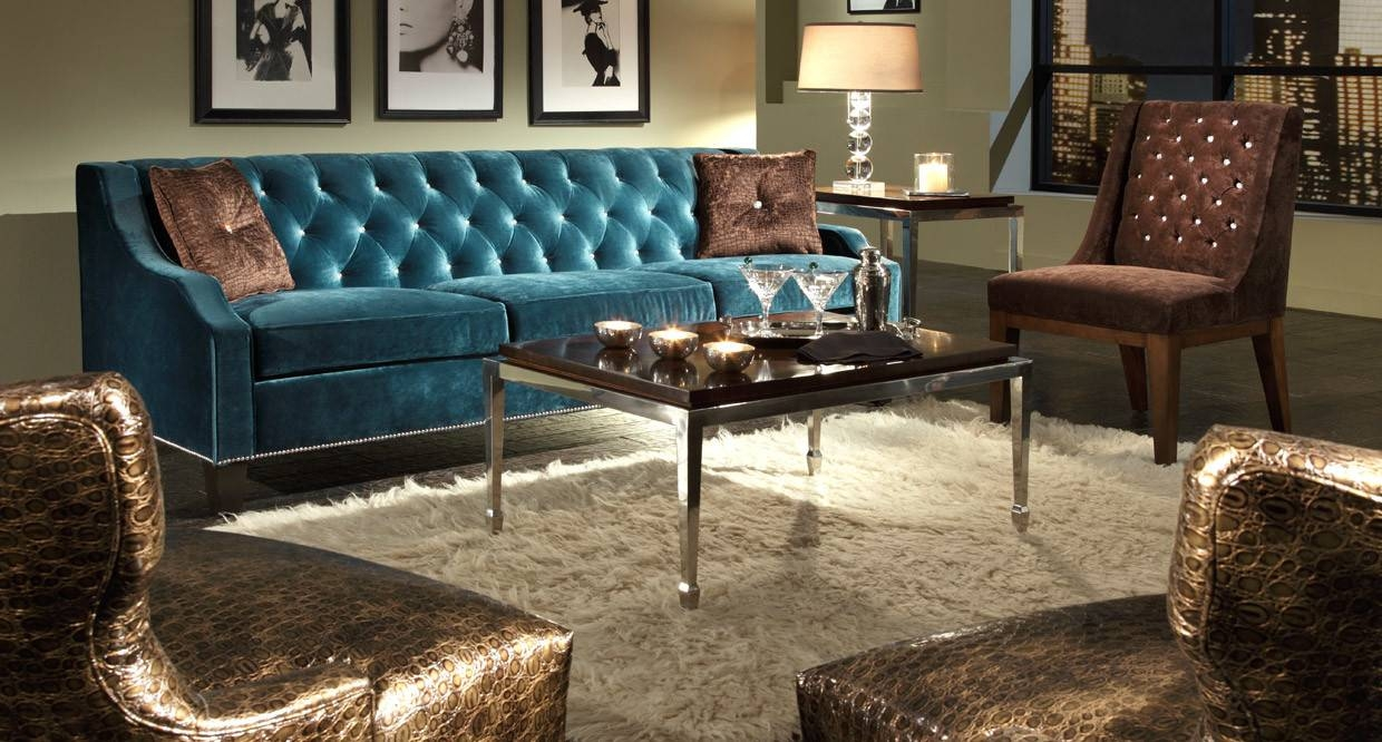 Furniture Stores San Diego | Sofas, Recliners | Sofa Designers in Highland House Couches (Image 4 of 15)
