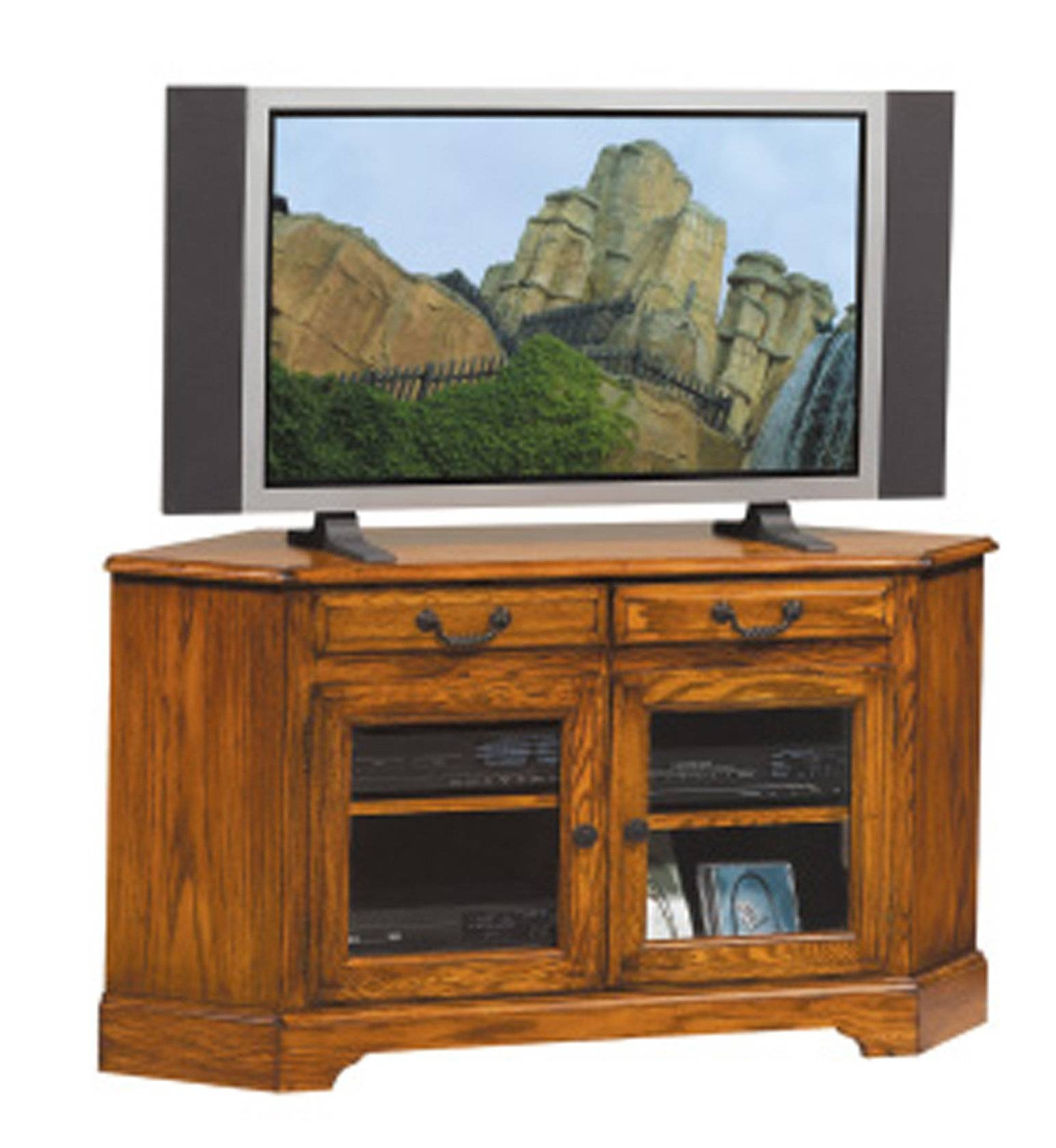 Tv Tables Big Tv Stand: Top 15 Of Denver Tv Stands