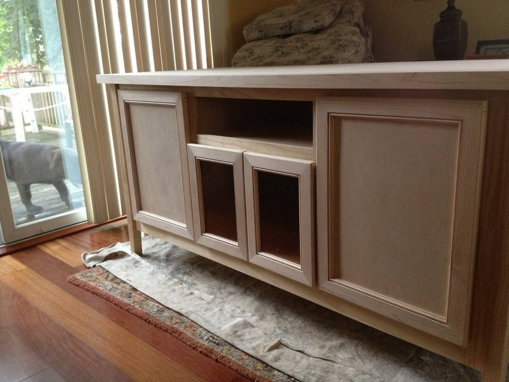 Furniture : Traditional Tv Stands Wood Sideboard And Display Regarding Traditional Tv Cabinets (View 14 of 15)