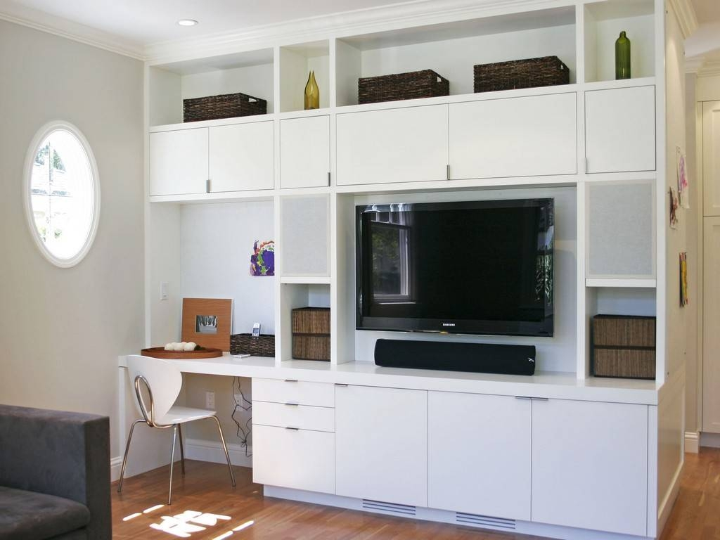 Furniture : Tv Cupboard Designs For Hall Modern Entertainment Wall in Cheap Lowline Tv Units (Image 7 of 15)