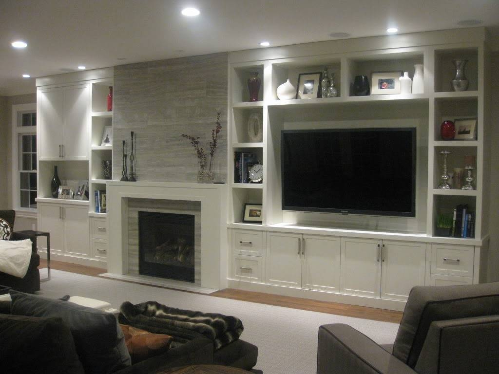 Furniture : Tv Showcase Furniture Design Images Low Line Tv Unit Intended For Cheap Lowline Tv Units (View 8 of 15)