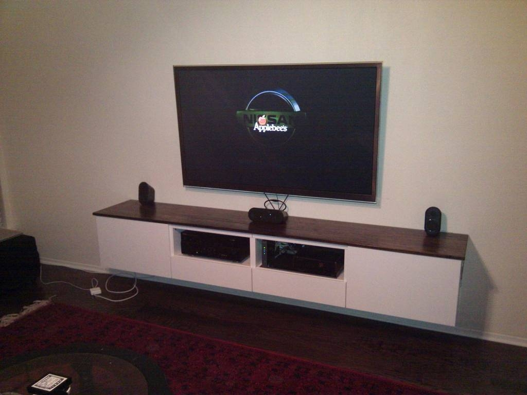 Furniture : Where To Buy Tv Stands For Cheap Tv Universal Standfuß Inside Cheap Lowline Tv Units (View 10 of 15)