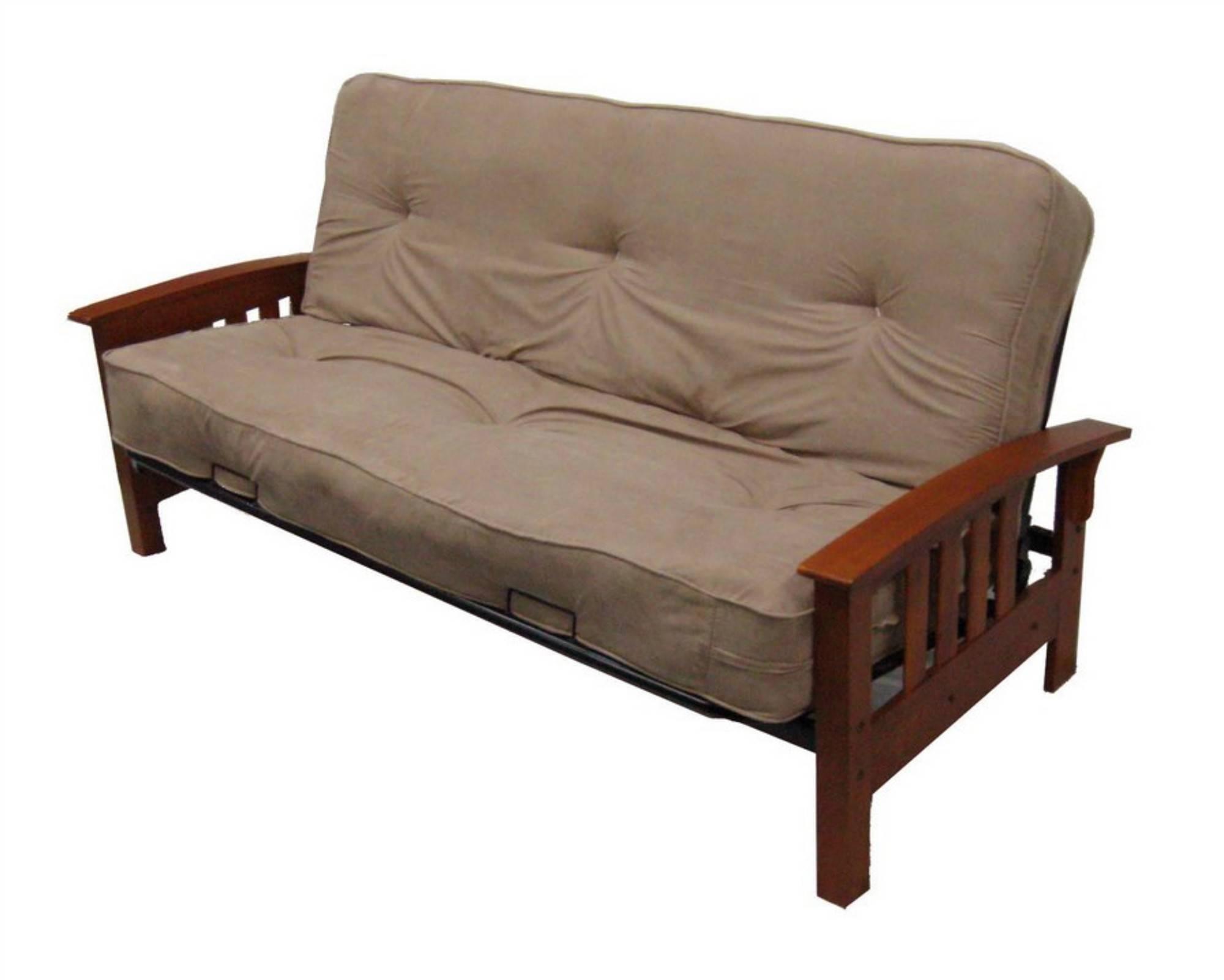 Futon Kmart | Furniture Shop intended for Kmart Futon Beds (Image 11 of 15)