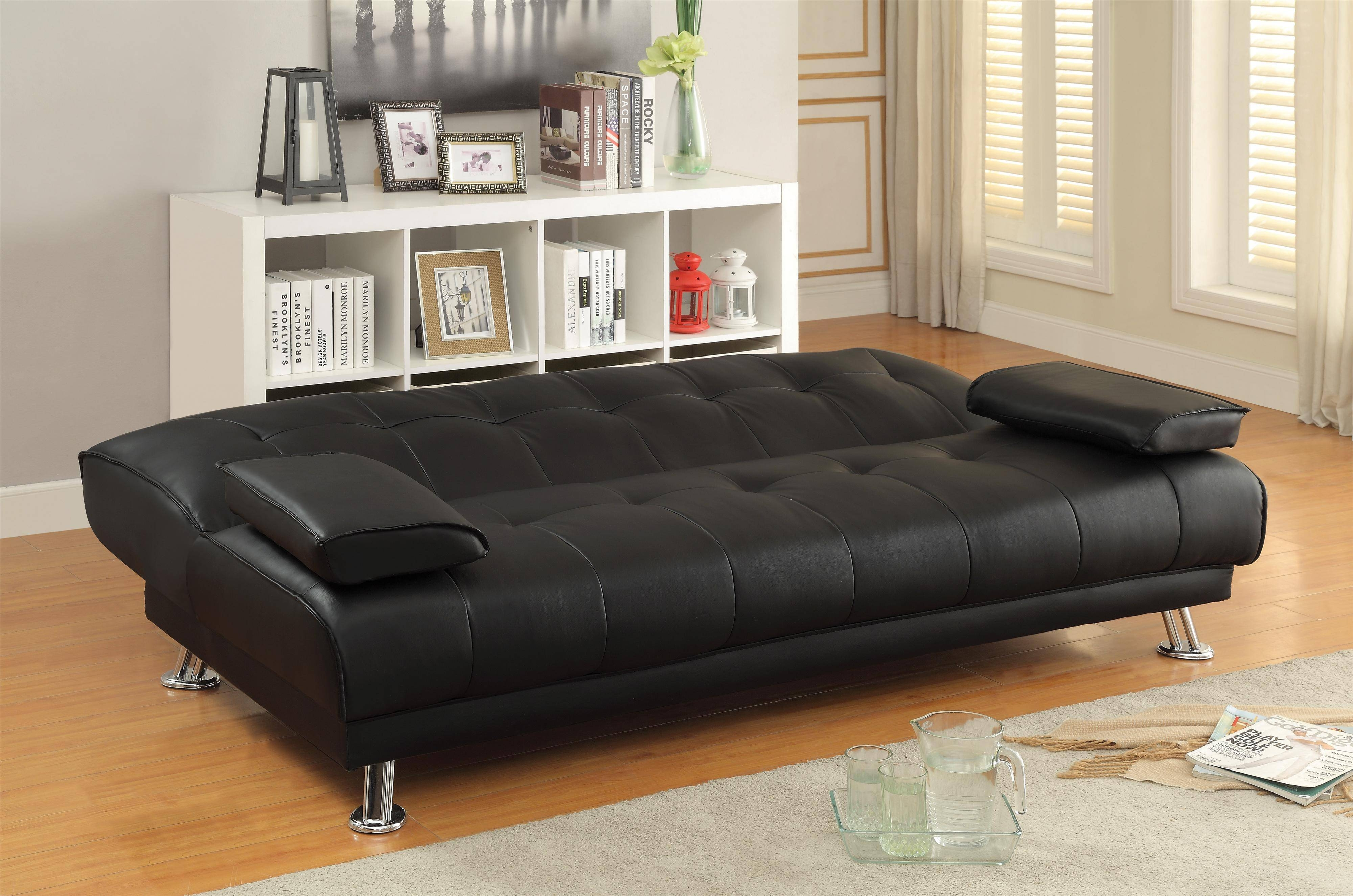 2019 Best Of Convertible Futon Sofa Beds