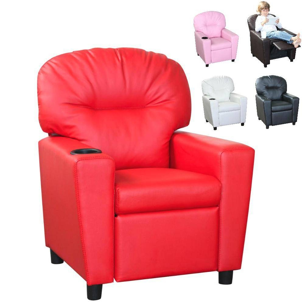 Glamorous Kid Sofa Chairs 23 In Comfortable Office Chair With Kid With Regard To Childrens Sofa Chairs (View 7 of 15)