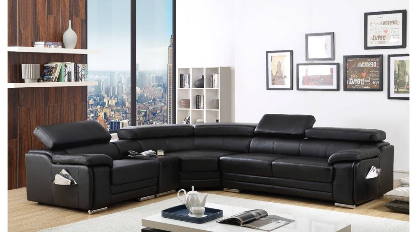 designer sofas gnstig elegant sofa billig kaufen with. Black Bedroom Furniture Sets. Home Design Ideas