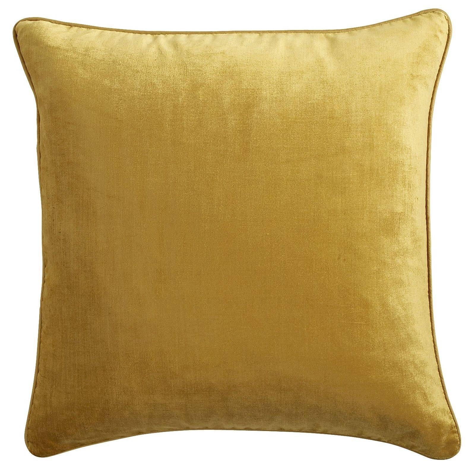 Gold Sofa Pillows 49 With Gold Sofa Pillows | Jinanhongyu with regard to Gold Sofa Pillows (Image 4 of 15)