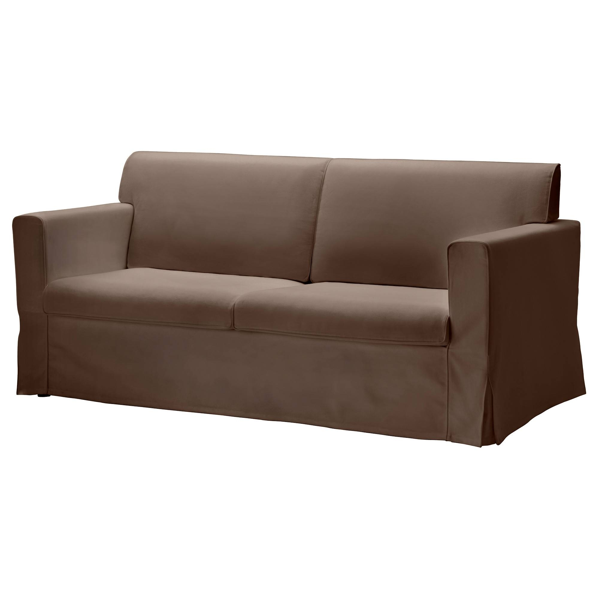 Good Simple Sofa 13 For Sofas And Couches Ideas With Simple Sofa with regard to Simple Sofas (Image 5 of 15)