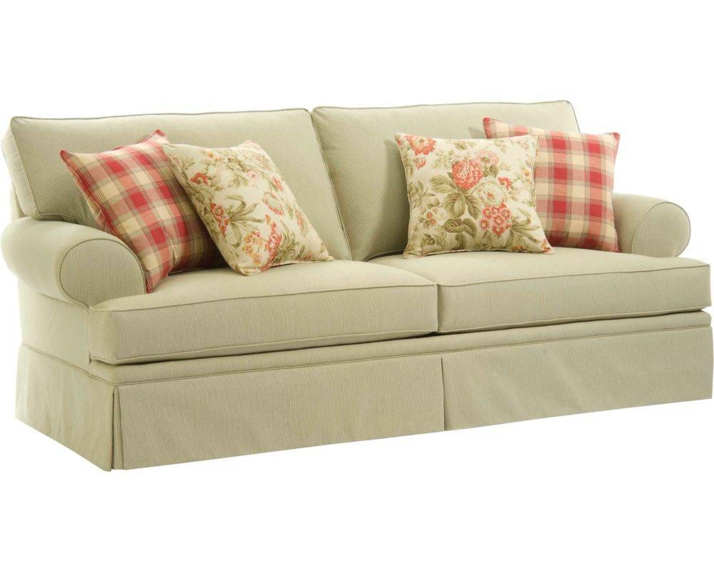 Great Broyhill Sofa Sleepers 30 In Queen Sleeper Sofa Sheets With Throughout Queen Sleeper Sofa Sheets (View 12 of 15)