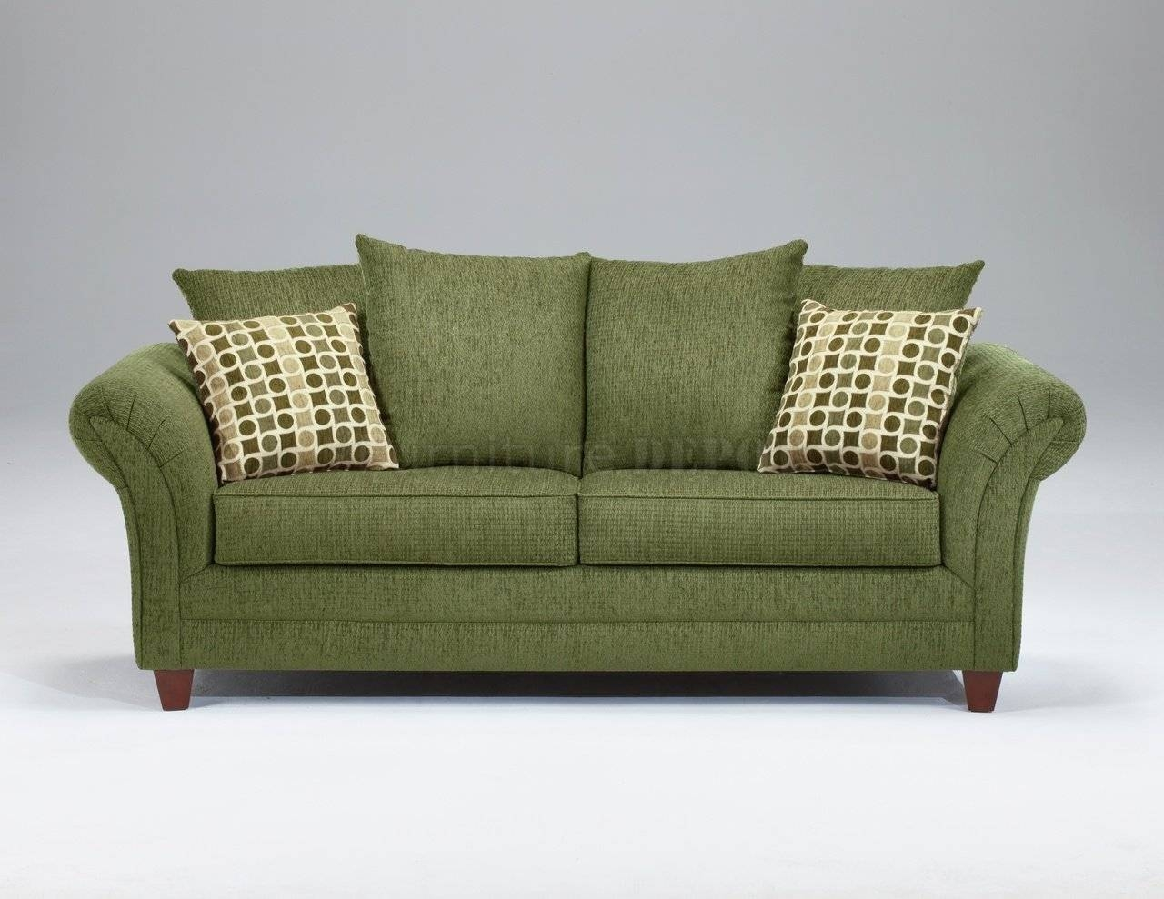 Green Sofa – Helpformycredit with Mint Green Sofas (Image 8 of 15)