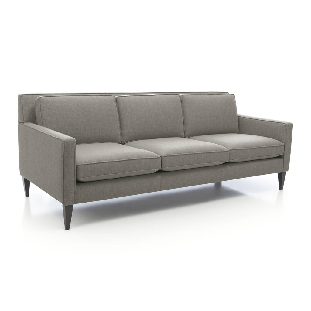Here's Where You Can Buy A Couch Without Flame Retardants - Health inside Highland House Couches (Image 5 of 15)