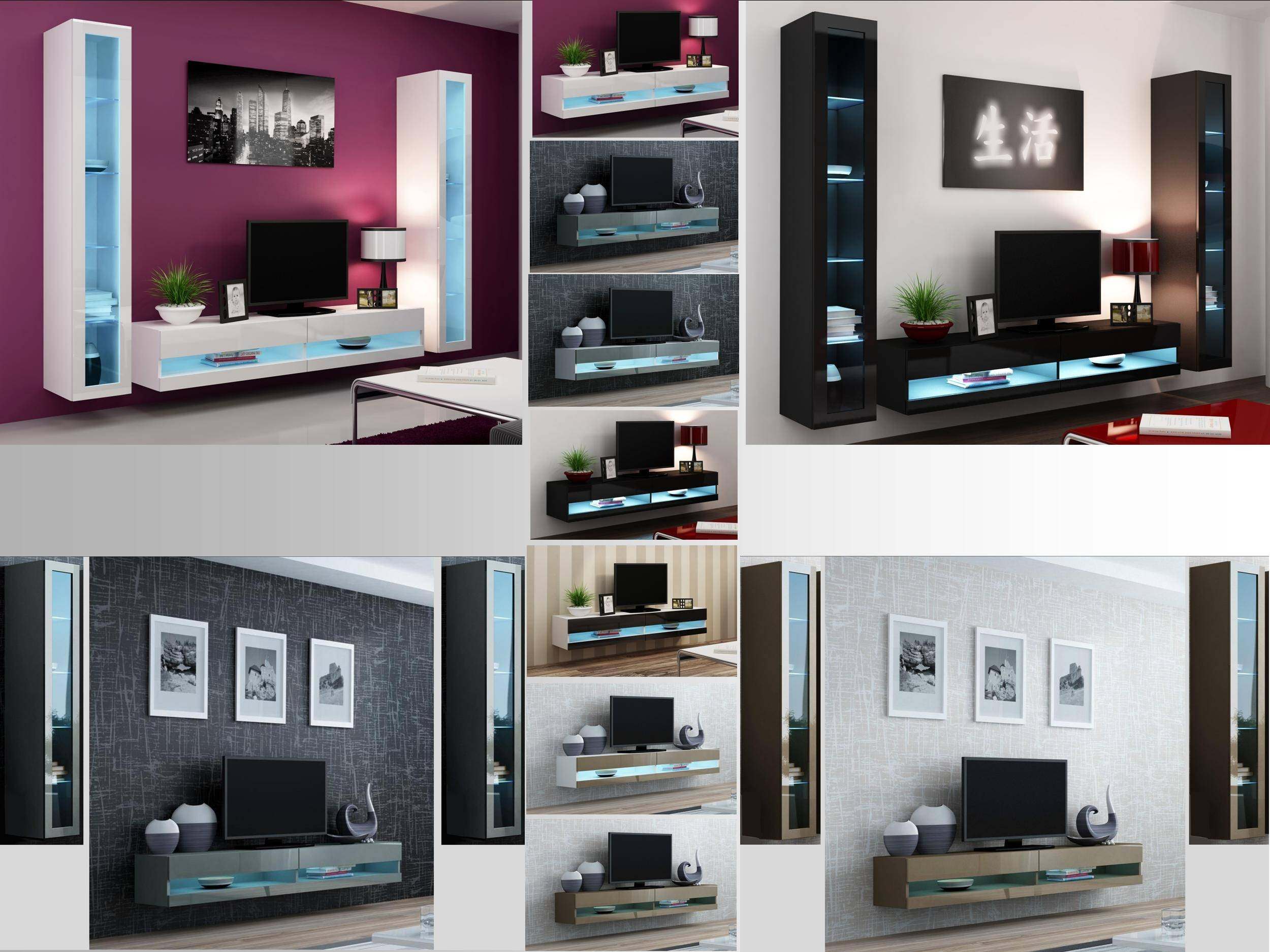 living room furniture tv stands 2018 best of led tv cabinets 23482