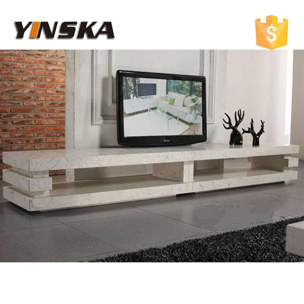 Home Design : Inspiring Long Tv Standss regarding Extra Long Tv Stands (Image 7 of 15)