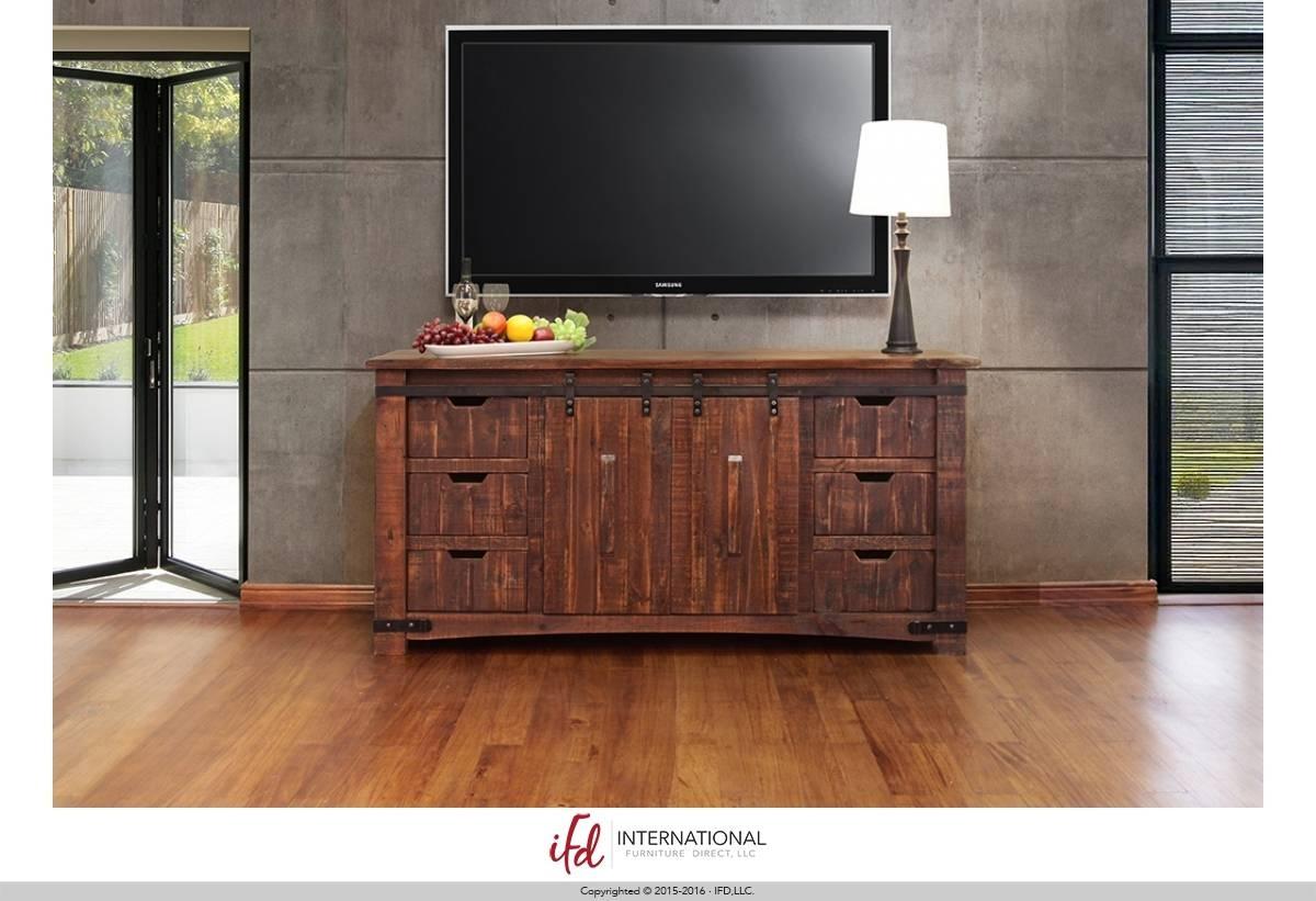 Hoot Judkins Furniture|San Francisco|San Jose|Bay Area|Artisan for Pine Wood Tv Stands (Image 8 of 15)